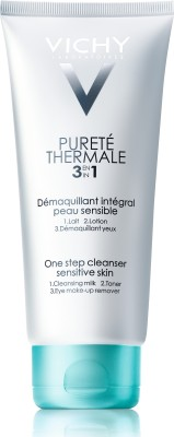 Vichy Purete Thermale - One Step Cleasner
