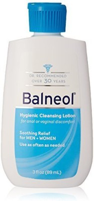 Balneol 465A