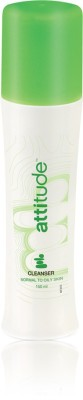 Amway Attitude Cleanser