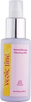 Vedic Line Aromatherapy Cleansing Milk