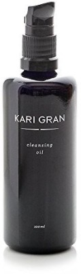 Kari Gran soda pore cleansing (soda pore cleansing o2 bubble mask )