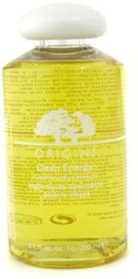 Origins timewise 3-in-1 cleanser ~ combo - oily skin