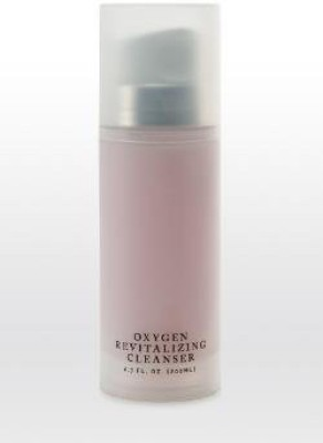 SKIN CARE BY EVA snow white cleansing foam
