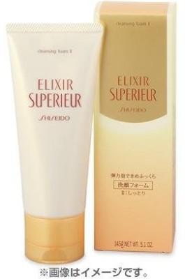 Shiseido DECCOSC73000290