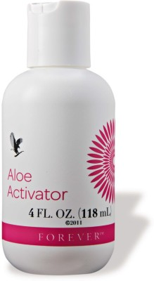 Forever Aloe Activator