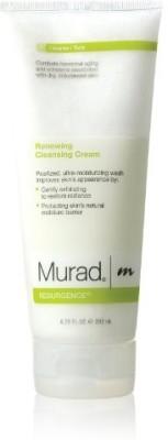 Murad Cleanser -6.75 oz Renewing Cleansing Cream