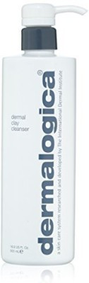 Dermalogica tingling acne facial cleanser