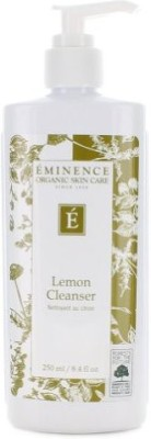 Eminence Organic Skin Care EM-802