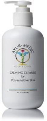 Ayur-Medic calming cleanser