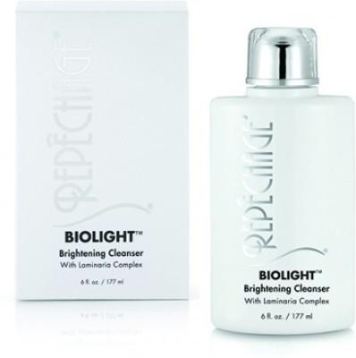Repechage Biolight Brightening Cleanser