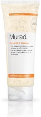 Murad Environmental Shield Essential-C Cleanser, Step 1 Cleanse/Tone