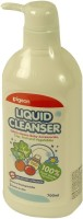 Pigeon Liquid Cleanser