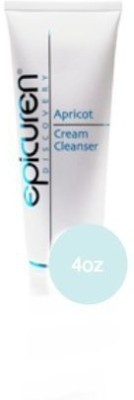 Epicuren multi cleanser (4-in-1, makeup removes)