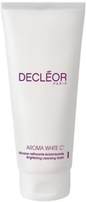 Decleor bareminerals skincare purifying facial cleanser