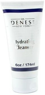 Dr. Denese hygienic cleansing lotion