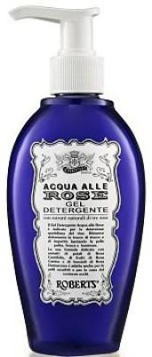 Manetti Roberts aqua rosa cleansing lotion