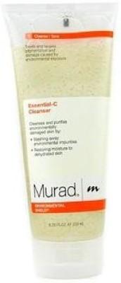 Murad 15048-1