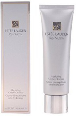 Estee Lauder skin medica unisex facial cleanser for all skin types