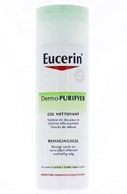 Eucerin 5834A