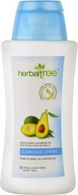 Herbal Tree Cleansing Lotion