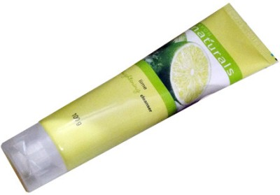 Avon Lime Brightening(100 g)