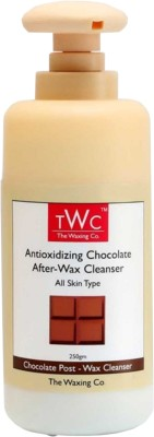 O3+ Antioxidizing Chocolate After Wax Cleanser