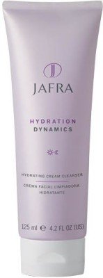 Jafra Hydrating Cream Cleanser