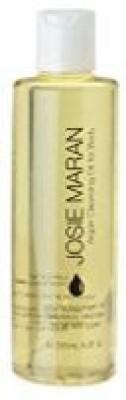 Josie Maran K1577100