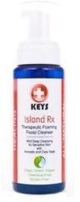 Keys Care UNILEVER020446(240 ml)