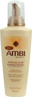 AMBI Alp-1295
