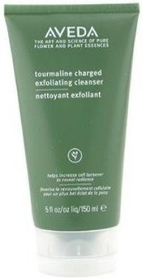 AVEDA cleansing lotion 1 for normal/combo skin with grapeseed women lotion by