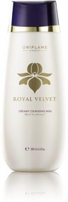 Royal Velvet Creamy Cleansing Milk
