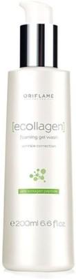 Ecollagen Foaming gel wash
