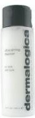 Dermalogica by ultracalming cleanser