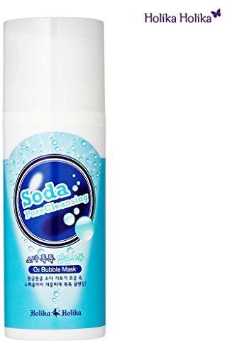 Holika Holika dermaclenz liquid cleanser(100 ml)