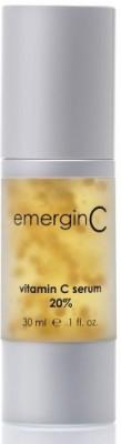 EmerginC Cleansing Oil