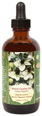 Flora Aromatics Cleansing Oil