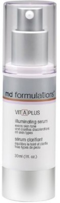 MD Formulations Cleansing Oil