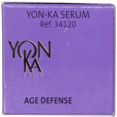 Yonka Cleansing Oil(15 ml)