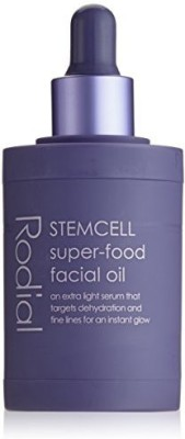 Rodial Cleansing Oil