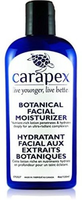 Carapex Cleansing Oil