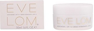 Eve Lom Cleansing Oil