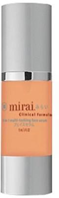 Mirai Clinical Cleansing Oil