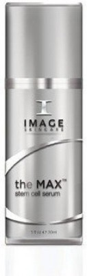 IMAGE Cleansing Oil