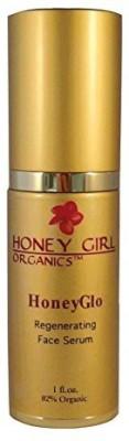 Honey Girl Organics Cleansing Oil