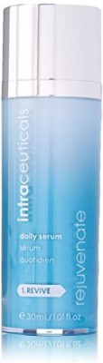 Intraceuticals Cleansing Oil