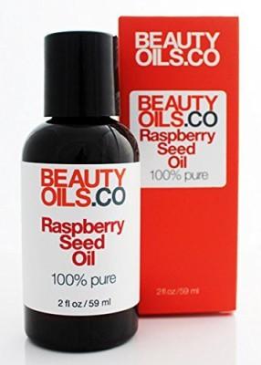 Beautyoils.Co Cleansing Oil