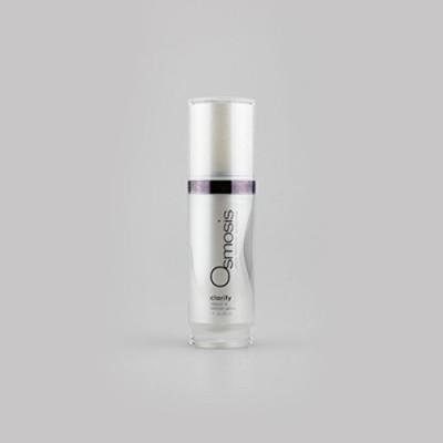 Osmosis Cleansing Oil