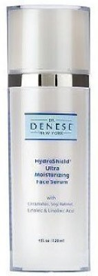 Dr. Denese Cleansing Oil