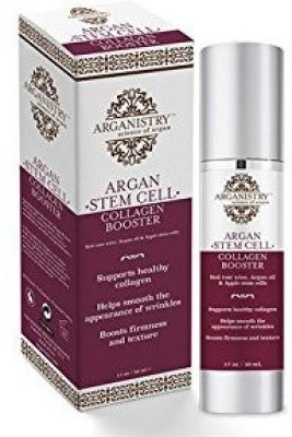 Arganistry Cleansing Oil